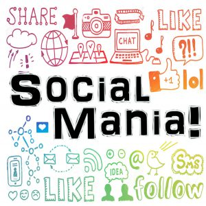 social-mania-3